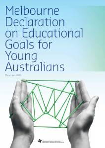 National_Declaration_on_the_Educational_Goals_for_Young_Australians-1