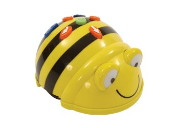 Beebots.JPG